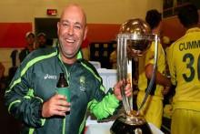 Darren Lehmann Feels Split-Coaching Is The Way For Cricket In The World Now