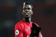 Transfer News: Paul Pogba Returning To Juventus Impossible