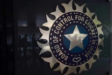 ICC Threatens To Take 2021 T20 Men's World Cup Away From India Over Tax Issues; 'Brinkmanship,' Says BCCI