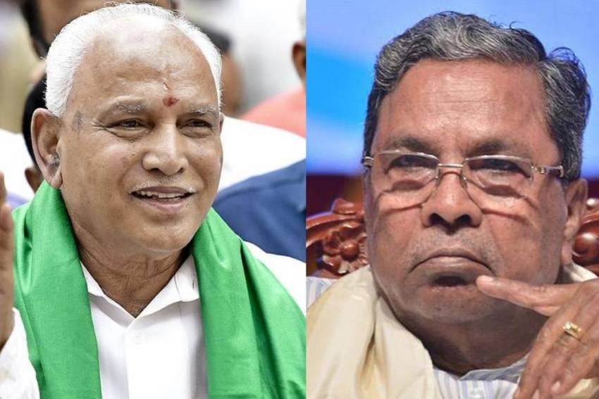Row Erupts In Karnataka Over Naming Flyover After Hindutva Ideologue Veer Savarkar