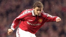 Ole Gunnar Solskjaer Tells Manchester United Squad To Match Hunger Of Treble Heroes
