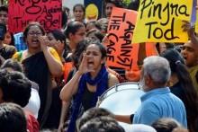 Delhi Riots: Court Extends Police Custody Of 2 Pinjra Tod Members