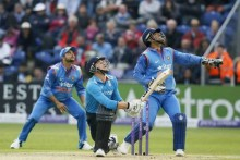 Imminent England Return For Alex Hales Not Likely: Eoin Morgan