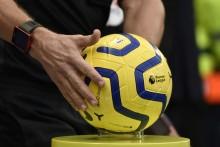 Coronavirus: Premier League To Restart On June 17 - Reports