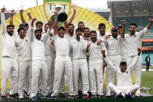 Australia Releases Full 2020-21 Schedule, Including Blockbuster India Tour - Check Complete Fixtures