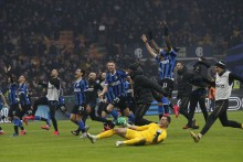 Coronavirus Could Cost Serie A Over €700m – FIGC Chief Gabriele Gravina