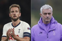 Harry Kane Can Win Trophies At Tottenham Under Jose Mourinho, Insists Jurgen Klinsmann