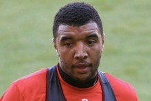 Watford Captain Troy Deeney Reveals Abuse After Expressing Coronavirus Fears