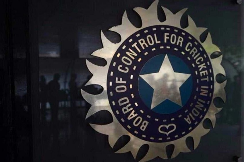 EXCLUSIVE: With No Discussion, As Many As 17 Resolutions Breezed Through At December 1, 2019, BCCI AGM