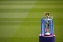 Four More Premier League Football Players Test Positive For Coronavirus