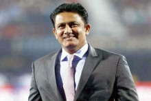 Hopeful Of IPL Happening This Year, Even If It's Without Spectators: Anil Kumble