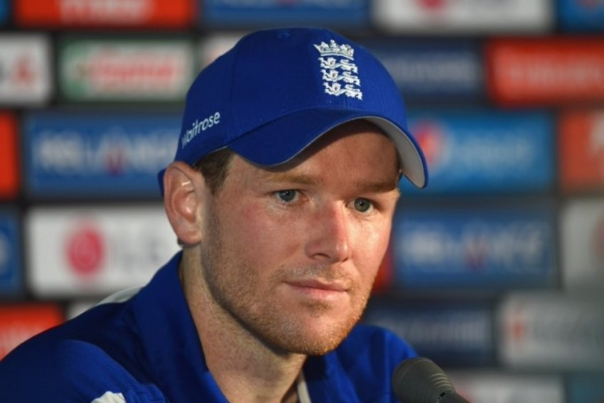 Risky If 2020 T20 World Cup Goes Ahead As Per Schedule: Eoin Morgan