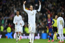 LaLiga Would Have Ended If Real Madrid Were Top, Says Former Barcelona President