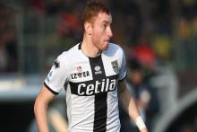 Juventus Signing Dejan Kulusevski Hoping To Emulate Kevin De Bruyne