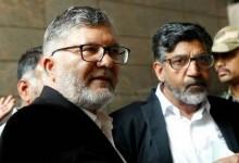 On Grounds Of Ideology, J&K HC Dismisses Bar Prez's Plea Against Detention Under PSA