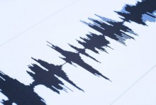 Earthquake Hits Delhi And Nearby Areas