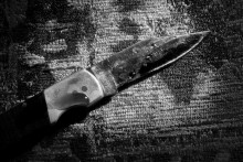 Odisha Priest Kills Man Over Dinner, Claims 'Human Scarifice' To End COVID Pandemic