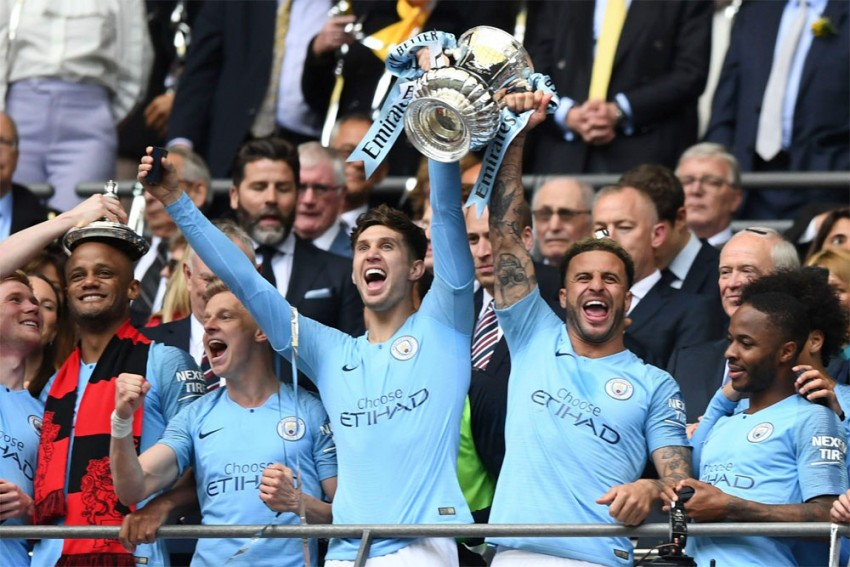 FA Cup Final Set For August 1 After Coronavirus Delay