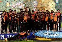 On This Day In Sport, May 29: Manchester United Win First European Cup, SunRisers Hyderabad Claim Maiden IPL Title