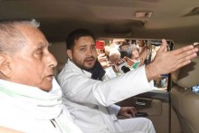 Gang War Shifts Focus From Fight Against Covid To Crime-politics Nexus In Bihar