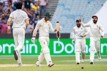 India's Test Series Can Happen In As Little As One Venue Depending On Circumstances: Cricket Australia