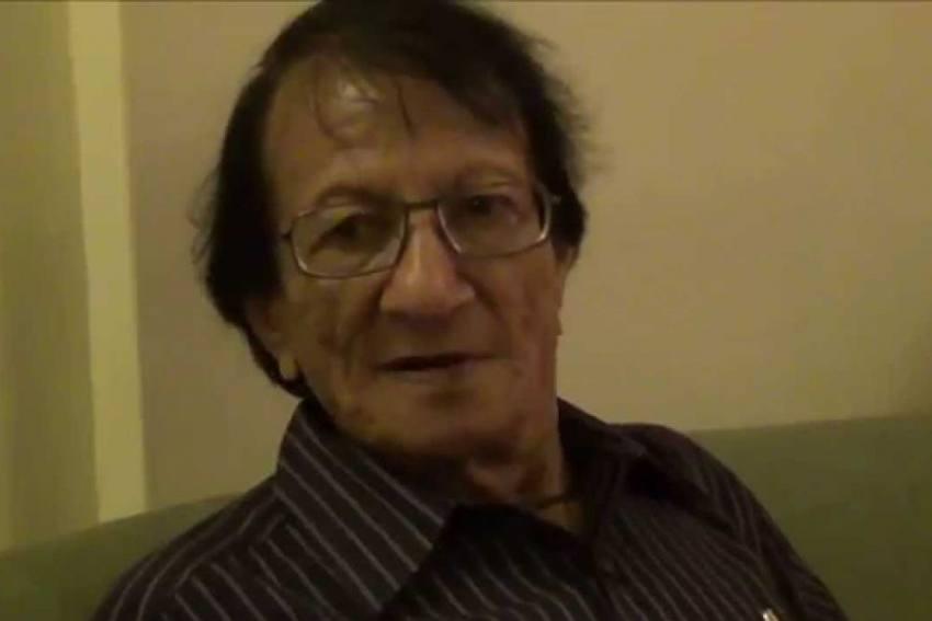 <em>Kai Baar Yun Bhi Dekha Hai</em>...A Lyricist Like Yogesh Never Dies, Just Like <em>Anand</em>