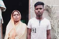 Despite Odds, Why Barpeta's Ashadul Ali Must Return To Cities