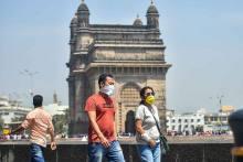 2,682 New Coronavirus Cases, 116 Deaths In Maharashtra In 24 Hours