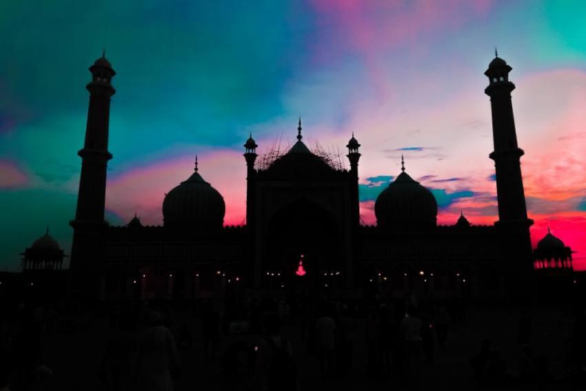 Three UAE-based Indians Lose Jobs For 'Islamophobic' Posts On Social Media