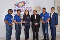 Steve Ballmer Overtakes Mukesh Ambani As Richest Sports Team Owner