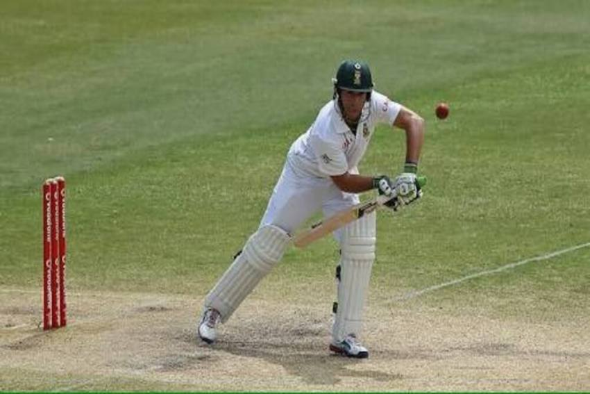 Jonty Rhodes Hails AB De Villiers As Greatest Fielder Of All Time