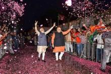 Modi Govt 2.0: Gloomy Economic Prospects Amid Health Crisis And Demand-Supply Issues