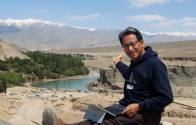 'Software In A Week, Hardware In A Year': Magsaysay Awardee Sonam Wangchuk Calls For 'Boycott Made In China'