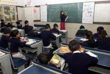 Making Exam And Grading System Irrelevant Can Mark Beginning Of New Education Model
