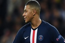 Kylian Mbappe Not A Good Fit For Liverpool, Claims James McAteer
