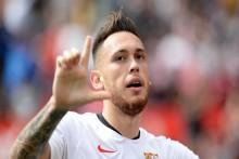 Coronavirus: Seville Derby To Relaunch LaLiga Season On June 11