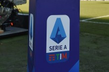 Coronavirus: Serie A To Resume With Games In Hand, Coppa Italia Final On June 17