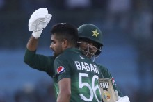 Misbah-Ul-Haq Backs Babar Azam To Succeed As Pakistan Captain Despite Concerns Over Pressure