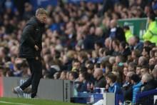 Davi Moyes' Spell 'Still Haunting' Manchester United, Says Javier Hernandez