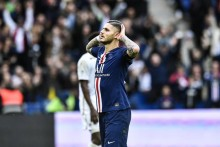 Mauro Icardi Makes Permanent PSG Move