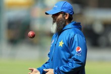 Windies Cricketers Told Me India Didn't Want To See Pakistan Qualify For World Cup Semi-finals: Mushtaq Ahmed