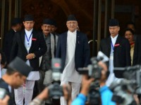 With Opposition On Board, Nepal Govt Set To Clear New Map Amid Border Row With India