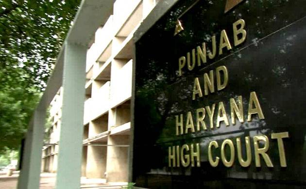 Casteist Remarks Made During Phone Call, Away From Public View, Not An Offence: Court