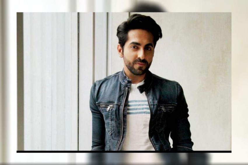 MeToo; Ayushmann Khurrana Recalls Casting Couch Experience