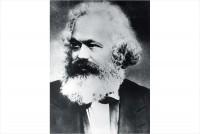 The Irresistible Karl Marx