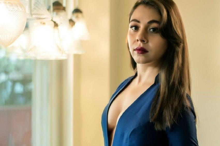 'Bois Locker Room' Leaves Bollywood Celebrities Shocked!