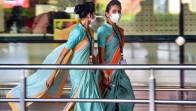 House Mumbai Airport Staffers Inside Premises To Prevent Covid-19 Spread: BJP MLA