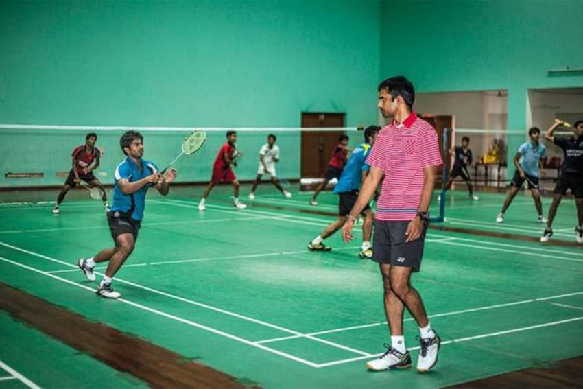 Coronavirus Pandemic: Pullela Gopichand Stresses On Physical Literacy To Tide Over Tough Times