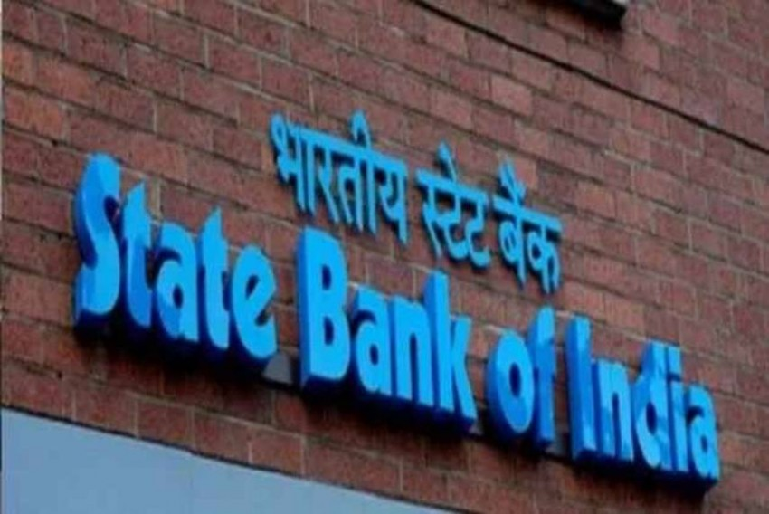SBI Cuts Benchmark Lending Rate By 0.15%, Loans Likely To Get Cheaper