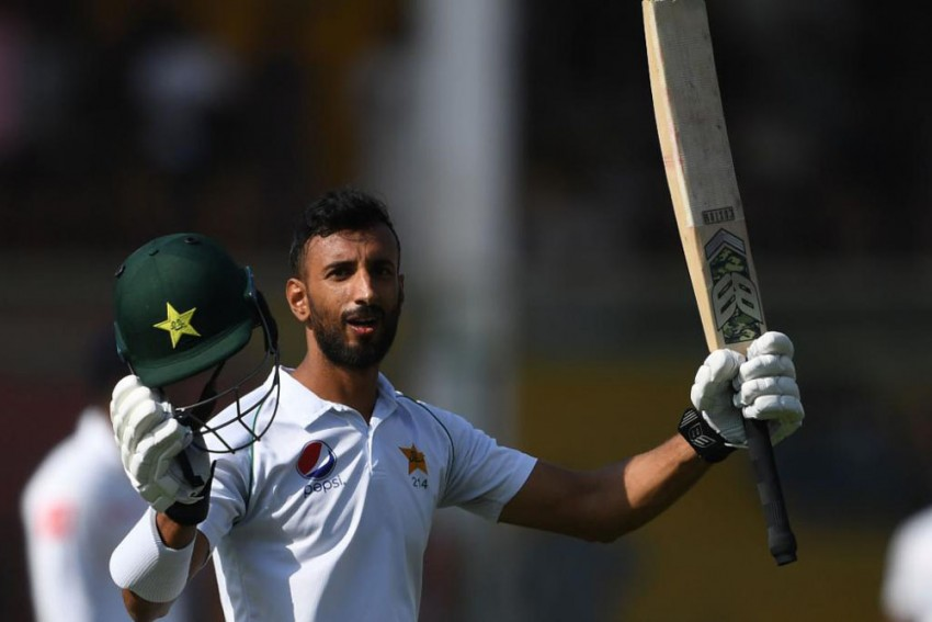 Due To Coronavirus Lockdown, Pakistan Players Give Birth To Zoom Cricket